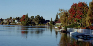 Quail Lakes 01