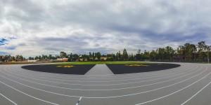 CSULB Pano_Ground-2