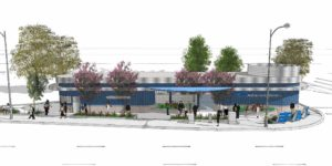 15085-FAX MANCHESTER TRANSIT CENTER ILLUSTRATIONS_Page_13